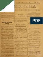 Periodico Oficial número 479