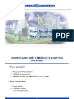 Boiler_control