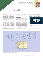 BR_Magzine2.pdf