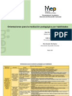 2Doc_plan_orientaciones(1)