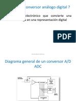 Presentacion 6 coversor analogo digital.pdf