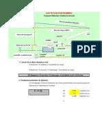 SESION 11.2 - DIAMETRO ECONOMICO.xls