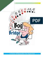 bridge tips4