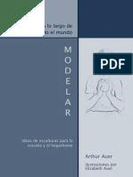B685C5B7-F433-863A-C573-2A789951B90C_MODELAR_smallfile (1).pdf
