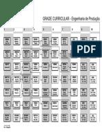grade-producao.pdf