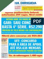 FOLHA DIRIGIDA RJ - DE 7 A 13 DE JANEIRO DE 2020.pdf