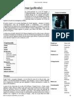 Body of Lies (film) - Wikipedia.pdf