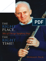 The right place, the right time.pdf