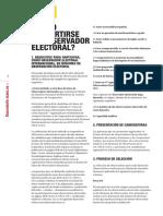 COMO CONVERTIRSE EN OBSERVADOR ELECTORAL.pdf