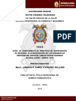 T036_48052458_T (1).pdf
