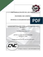 Investigacion2 CNC