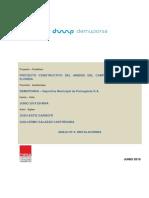 AR5760-PC-AN-04-Instalaciones-D02