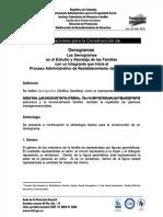 docdownloader.com-pdf-orientaciones-para-la-construccion-de-genogramas-dd_80676de1d5a08df8c29ed30700aab18b