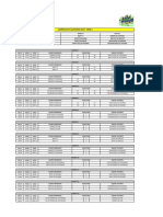 Campeonato Aliancense Série A 2019.pdf
