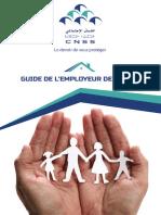 Guide_Employeurs_de_maison_VF-1-1