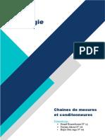La métrologie document.pdf