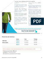 Examen parcial - Semana 4_ CB_SEGUNDO BLOQUE-CALCULO III 2 intento