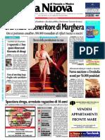 nuova+venezia+3+marzo+2010