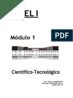TAREAS-MOD1-Nivel1_CientificoTecnologico -RF