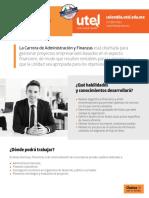 Carrera_Administracion_y_Finanzas