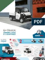 aixam-gamme-d-truck