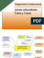 Cara-y-Ceca-Frigerio-para-Actualización