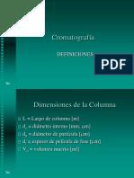 1.2Definicionescromatografia_34820.pdf
