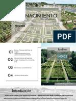 JARDINES DEL RENACIMIENTO.pdf