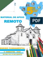 ATIVIDADE-DE-APOIO-REMOTO_-5-ANO_-DE-10-A-14-DE-AGOSTO_ (8).pdf