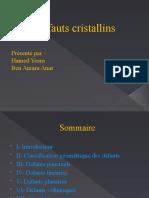 Les-défauts-cristallins