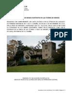 487265993-Inventario-del-Pazo-de-Meiras.pdf