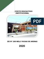 Proyecto_Educativo_Institucional