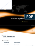 marketingplan-100103105108-phpapp02