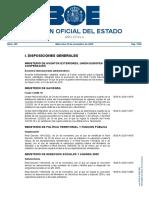 BOE-S-2020-309.pdf