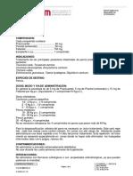 P_1486 ESP.pdf