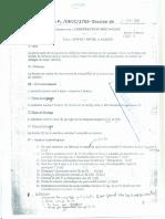 PROBA.F1.CONSTR-MECANIQUE.2005