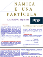 DINÁMICA1.pdf