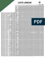 long-list (2).pdf