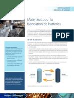 Fiche_MateriauxBatteries_F.pdf