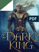 DARK KING - GoR.pdf · versión 1.pdf
