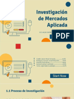 4RM5_Equipo#9_Corrección_Unidad1_Brief.pptx
