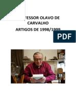 apostila prof. Olavo de Carvalho II.docx