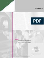 (23) Adjetivo.pdf