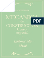 Kiseliov- Mecanica de contruccion curso especial- Mir.pdf