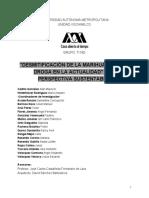 Proyecto de Investigación UAM.pdf