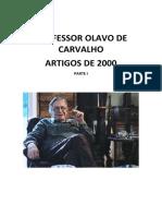 apostila prof. Olavo de Carvalho III.docx