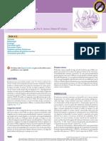 1.a Pancreas exocrino. Sabiston. Tratado de cirugia 20a Edicion