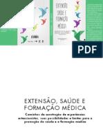 Extensão-Saúde-e-Formação-Médica-Editora-do-CCTA-2017.pdf