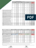Estudio de mercado EPP 2020 - copia (1)
