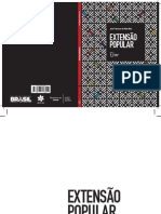 Extensão-Popular-Editora-da-UFPB-2014.pdf